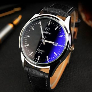 YAZOLE-New-2018-Wrist-Watch-Men-Watches-Top-Brand-Luxury-Famous-Quartz-Wristwatch-For-Male-Clock_34