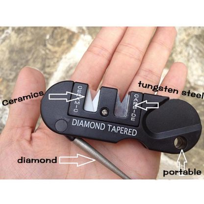 self-defense-security-Outdoor-Portable-Multifunctional-attack-tools-Diamond-Knife-Sharpening-Stone-EDC-Tools_21
