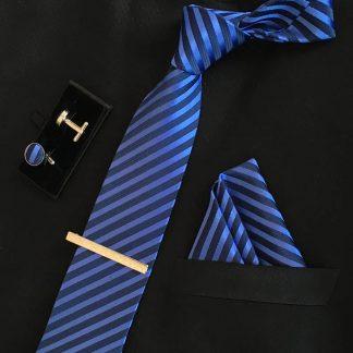 SHENNAIWEI men 8cm fashion brand luxury necktie pocket square wedding mens pink neck ties silk tie set cufflinks handkerchief