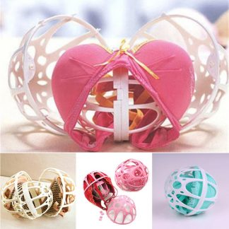 Practical-Bubble-Bra-Washer-Underwear-Bra-Washing-Saver-Laundry-Balls-Clothes-Cleaning-Tools-Laundry-Products.jpg_640x640