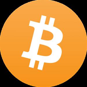 bitcoin-225079_960_720